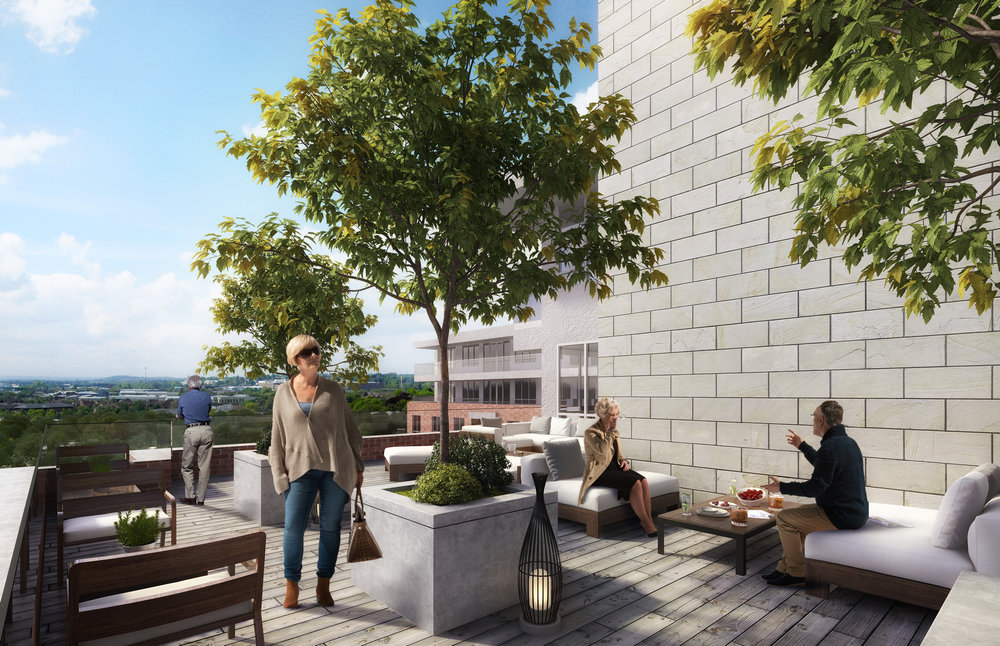 TFR-Townhome Residences-Exterior Roof Deck.jpg
