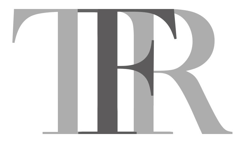 TFR clear logo.jpg
