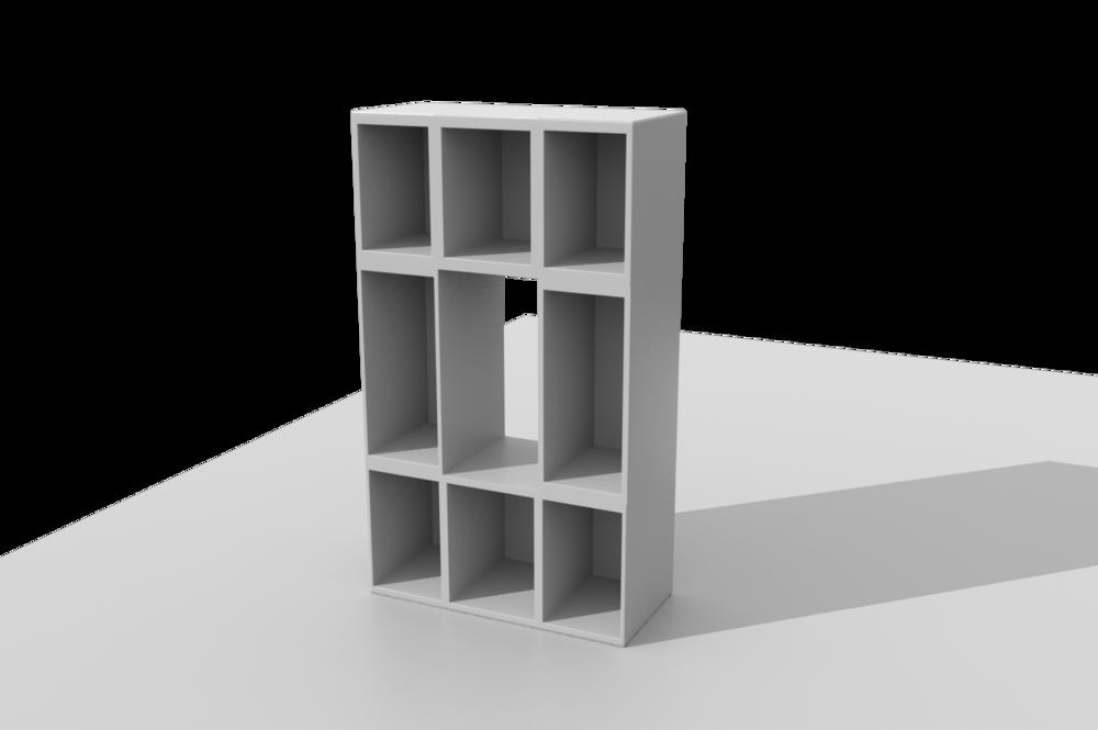 IkeaShelf_1.png