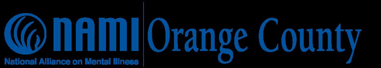 NAMI Orange County