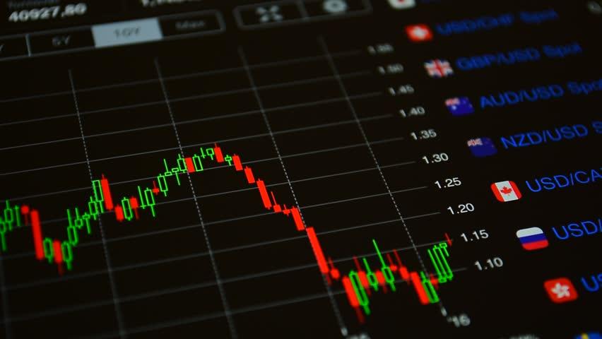 Форекс биржа открывается курс валют торги форекс