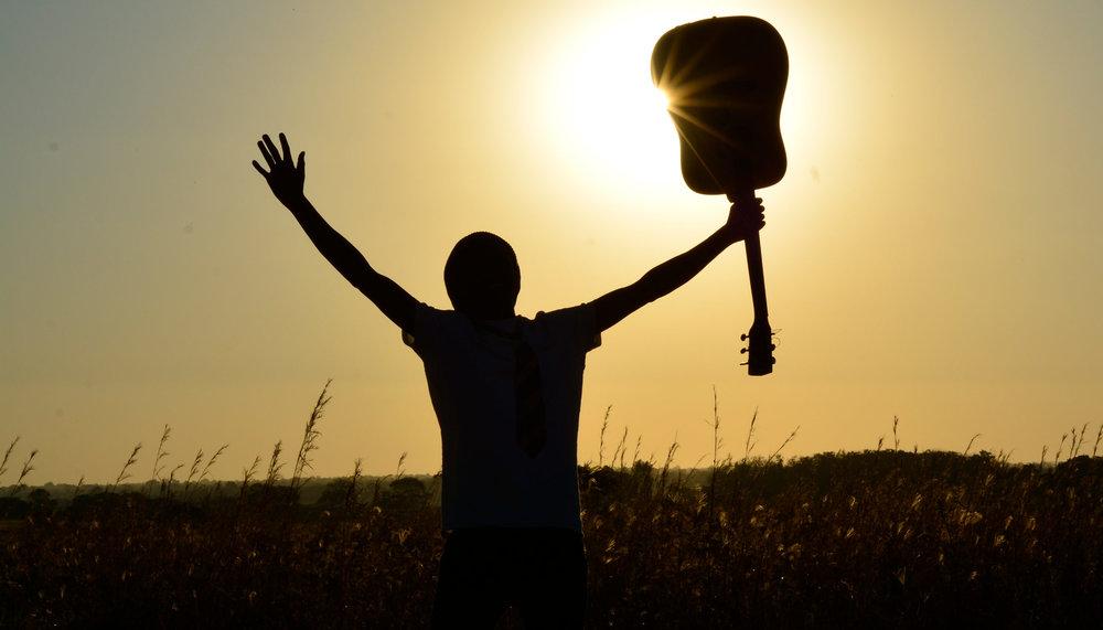 Spiritual  Growth  & Life