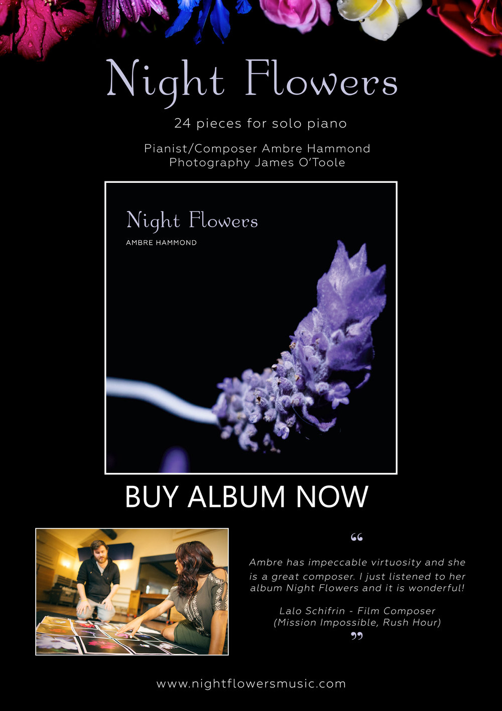 nightflowers_promoposter.jpg