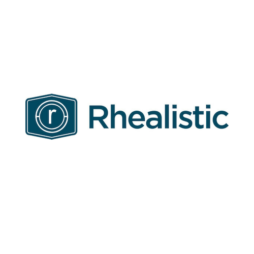 CONTRIBUTOR SPONSOR_Rhealistic.png