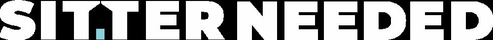 sn_logo_horizontal@4x.png