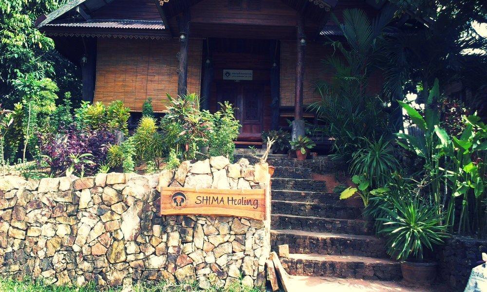 Little Elephant Co., Ltd. Shima Healing School.jpg