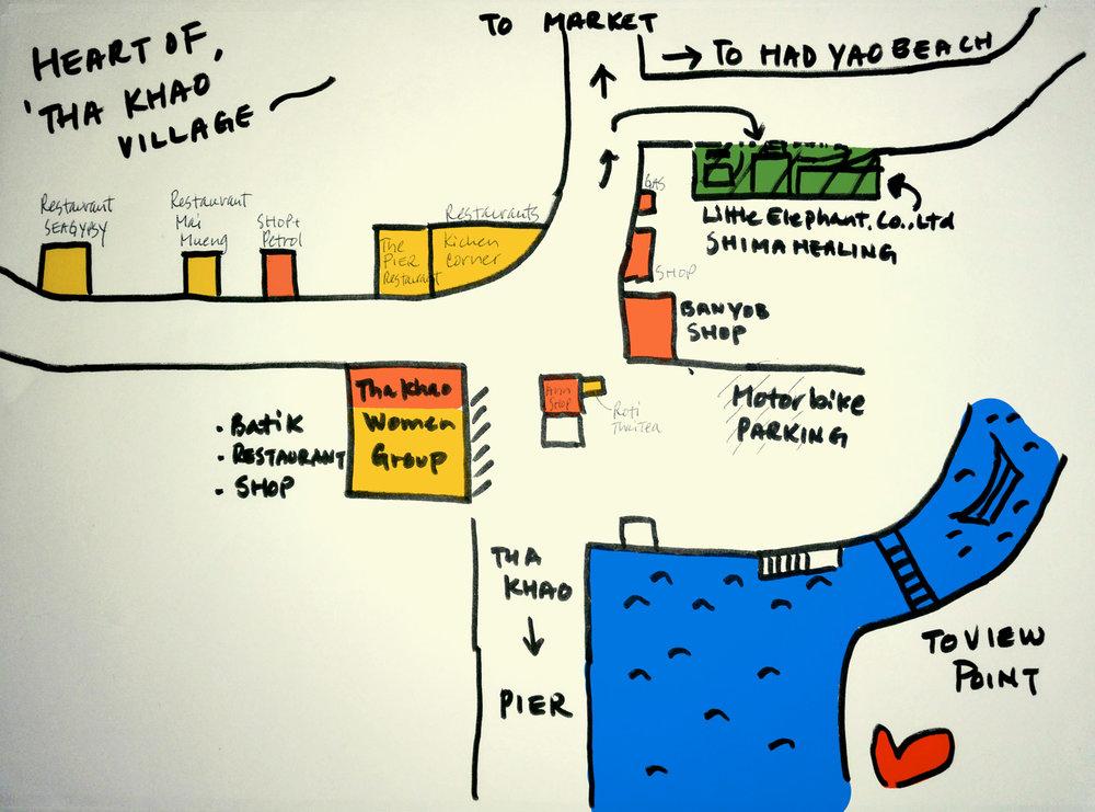 banthakhao_map.jpg