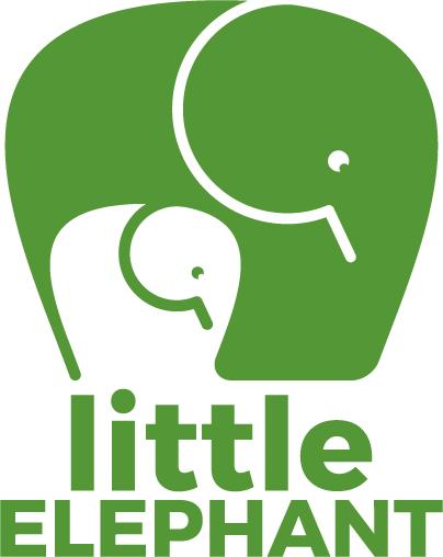LEP-Logo2-green.jpg