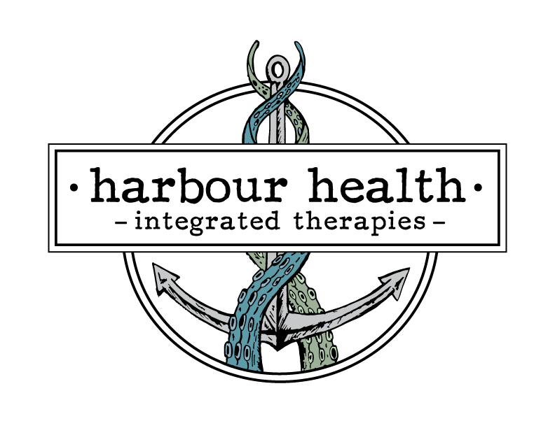 Harbour Health
