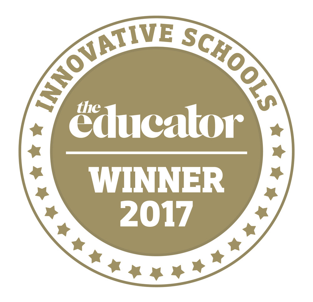 TE Innovative Schools medal.jpg