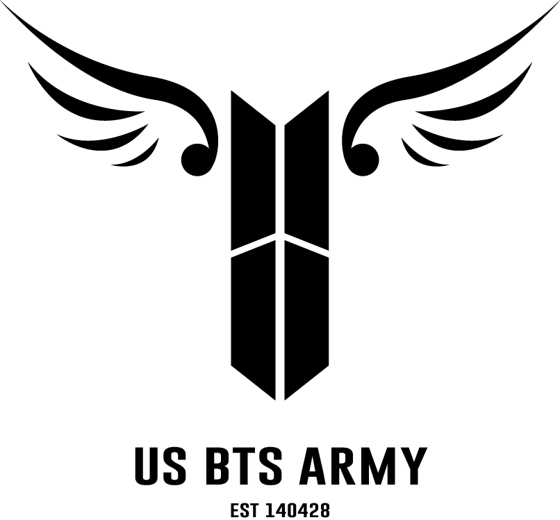 US BTS ARMY