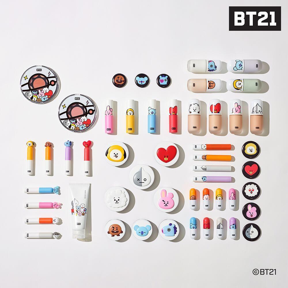 Army-BT21 All Items.jpg
