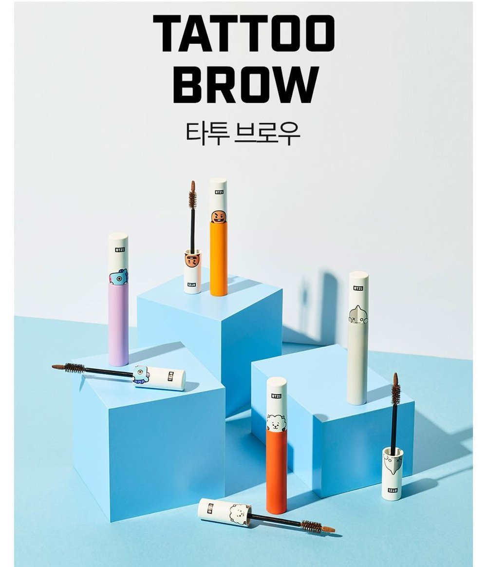 BT21- Tatoo Brow.jpg