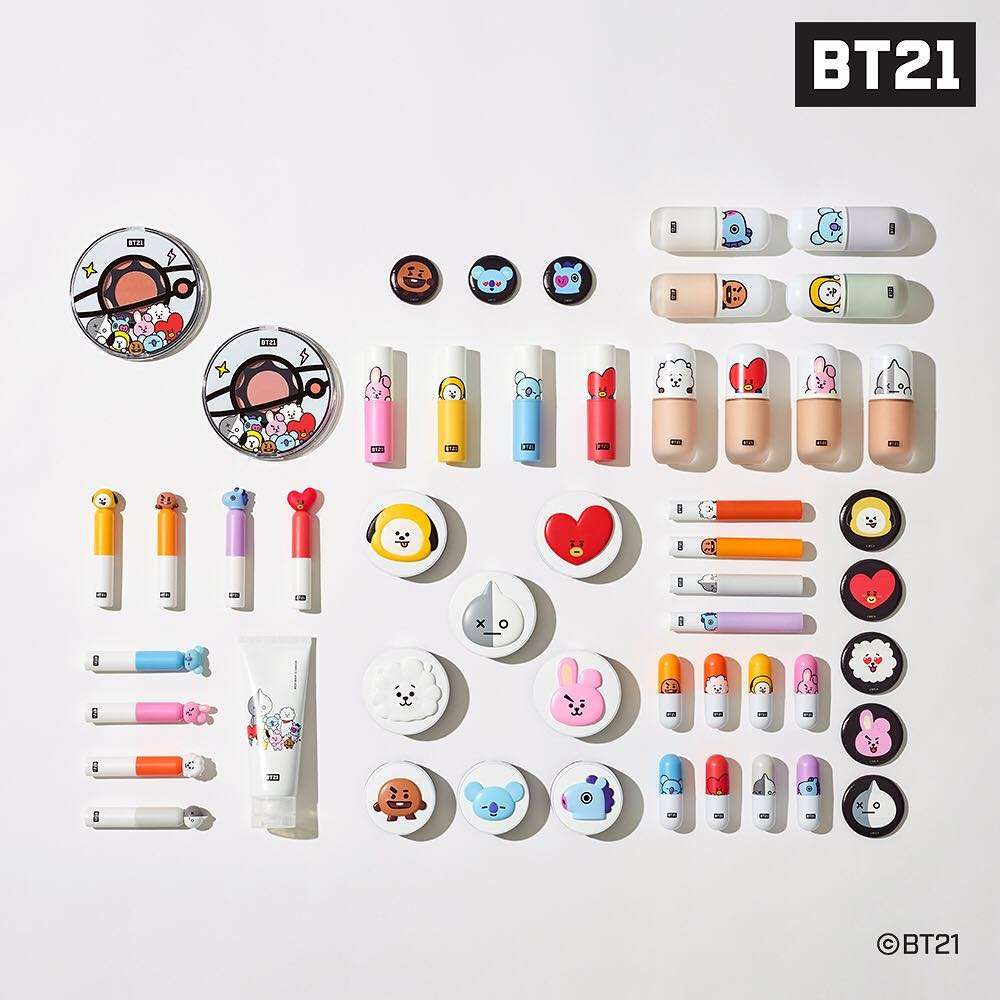 Army-BT21 All Items.jpg