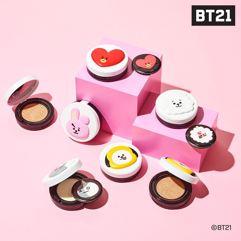 BT21- Cushion.jpg