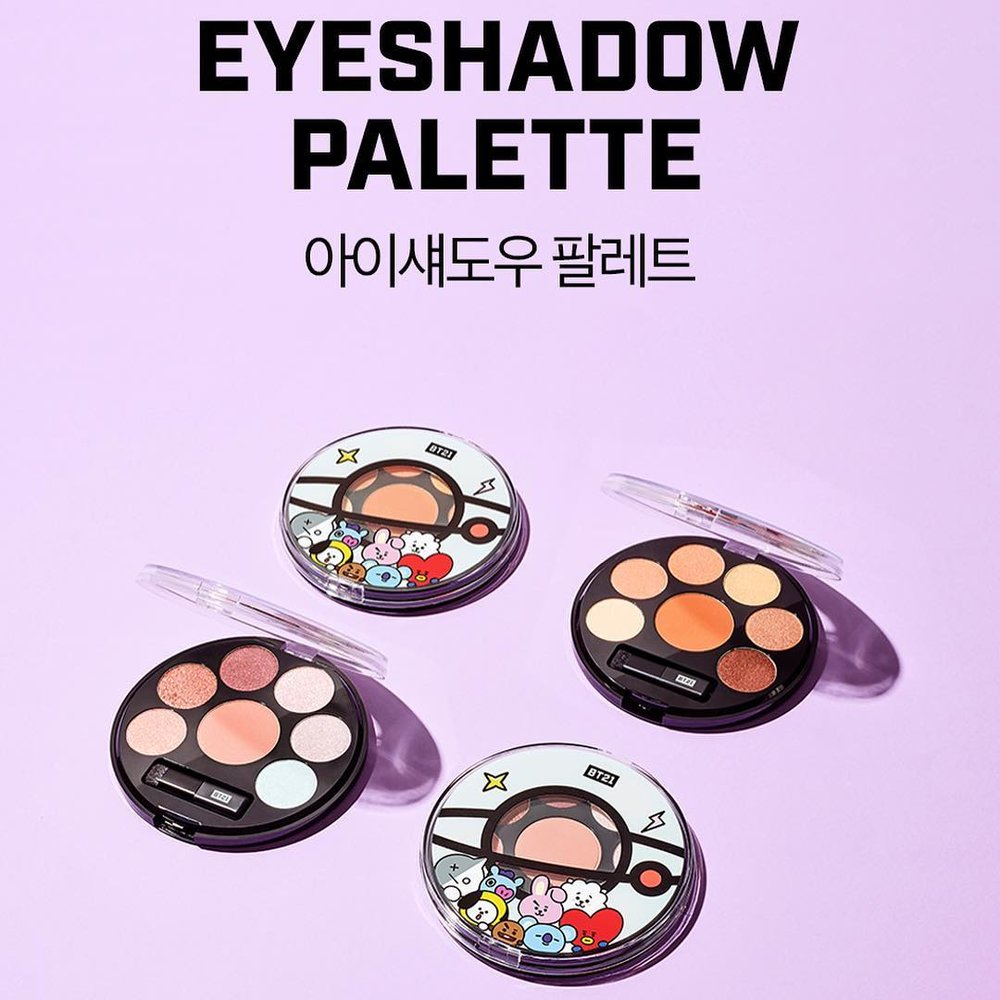 BT21-Eye Shadow Palette.jpg