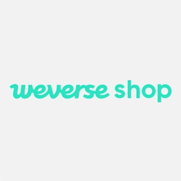 BigHit Official Shop Switches to Weply (BigHit Shop Mobile