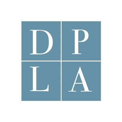 DPLA_632x632.jpg