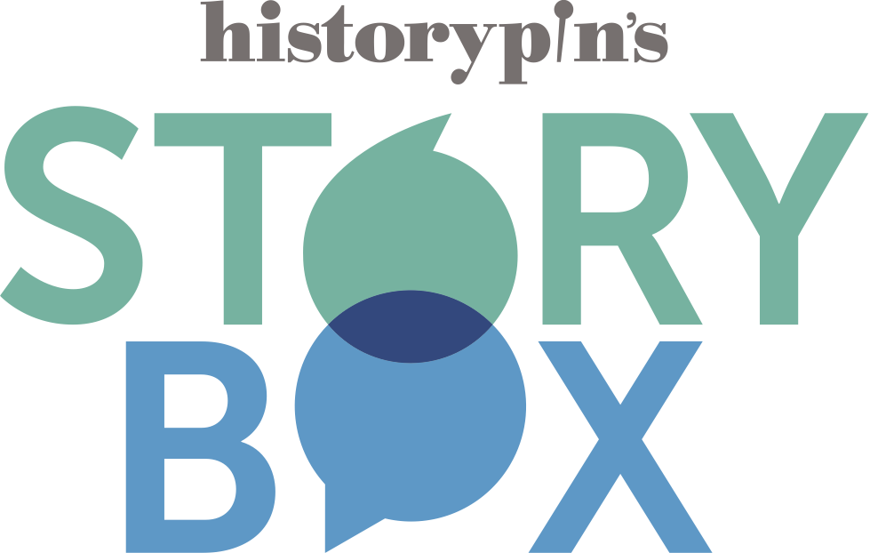 Storybox_LOGO_Final-RGB.png