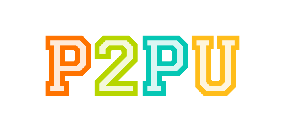 P2PU LOGO Medium RGB-01.png
