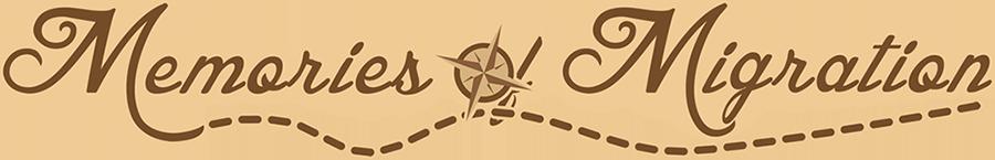 memories-logo.png