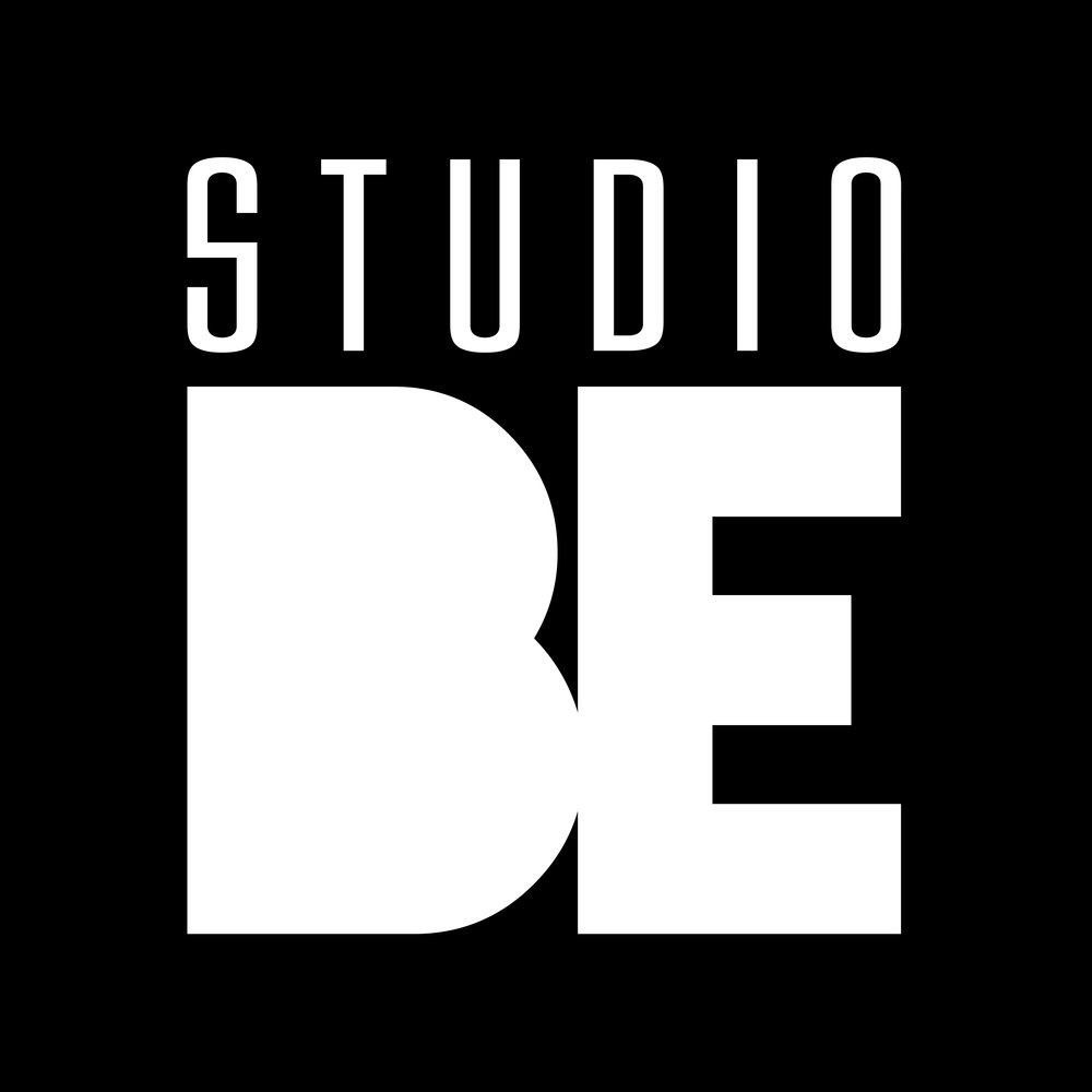 STUDIO BE LOGO1.jpg