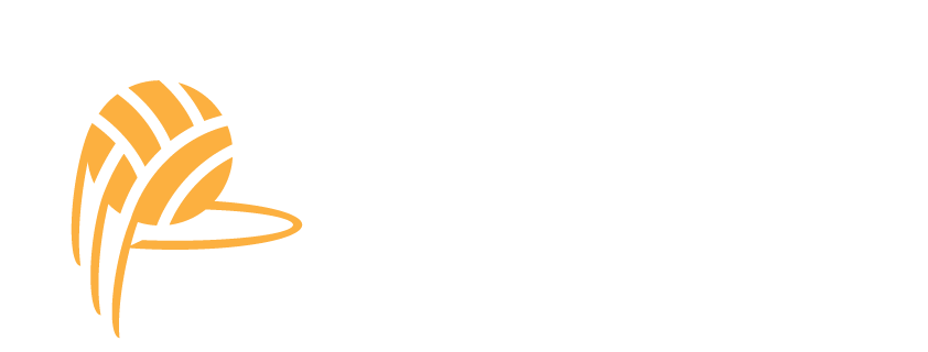 Murrumbeena Netball Club
