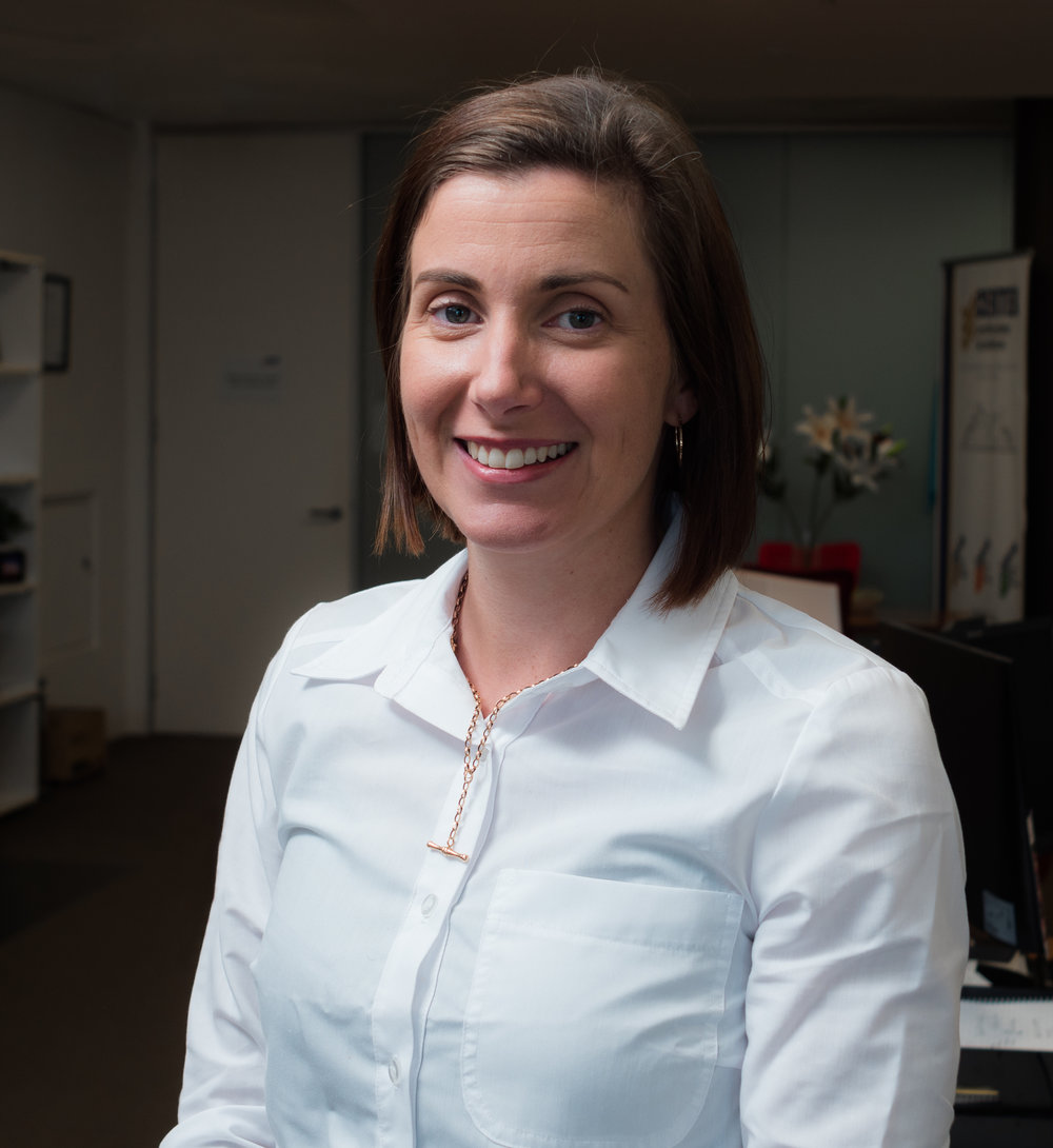 Donna Rowley   Donna Rowley is an iSafe Assessor. She has a Certificate IV in Occupational Health and Safety. She has been conducting both onsite and remote iSafe Assessments around Australia and New Zealand.   Donna is a qualified Lead Auditor in ISo 9001. She has been working on the iSafe Program since 2016.