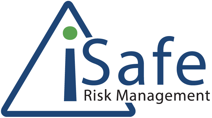 iSafe Risk Management