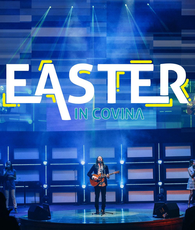Easter Logo.jpg