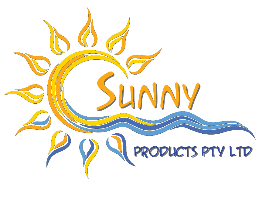 Sunny Products
