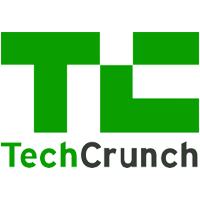 techcrunch-transparent-logo.png