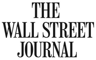 wall-street-journal-logo-transparent-wall-street-journal-logo-transparent-wall-street-journal-logo-transparent-wsjlogo.jpg.png