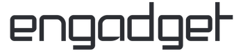 engadget-logo-transparent.png