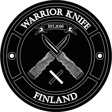 WARRIOR KNIFE