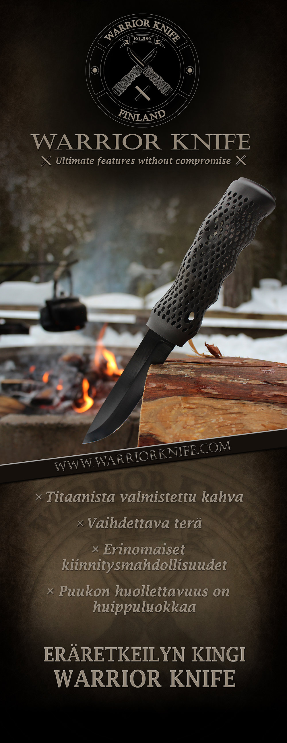 Warrior Knife_roll up erämessut 2018.jpg