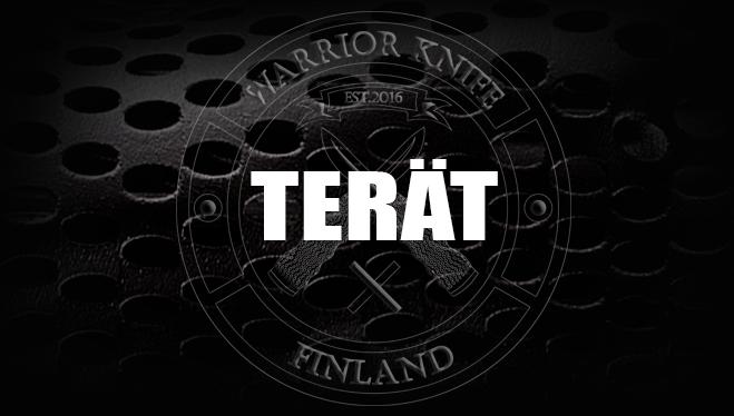 nappi_terat.png