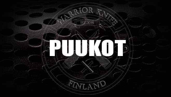 nappi_puukot.png