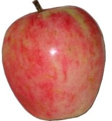 apple_chenangostrawberry.jpg
