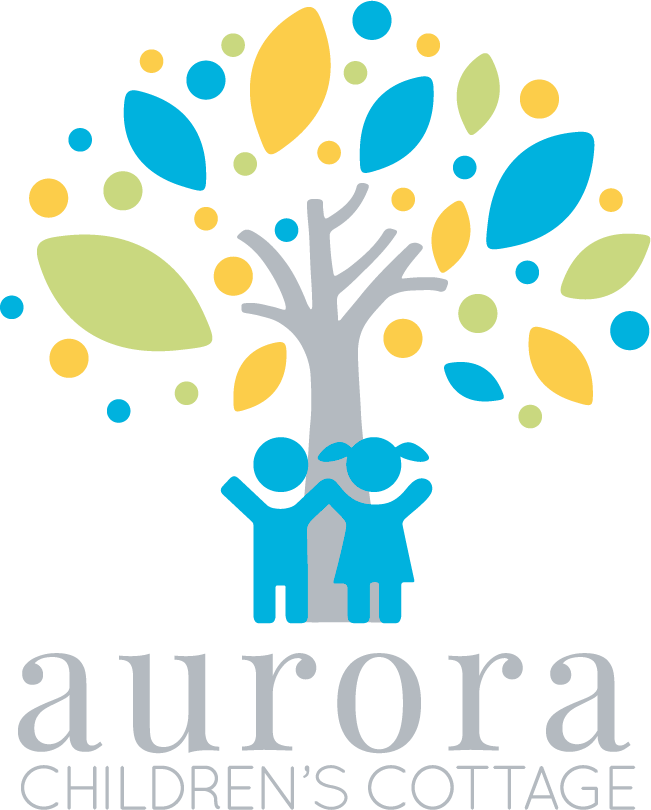 Aurora Children's Cottage | Child Care | Gordon, ACT