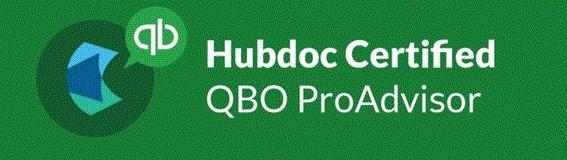 QBO (3).jpg