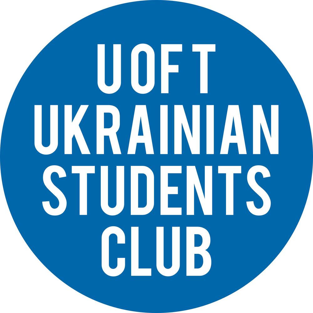 studentsclub.png