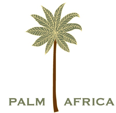 Palm Apartments