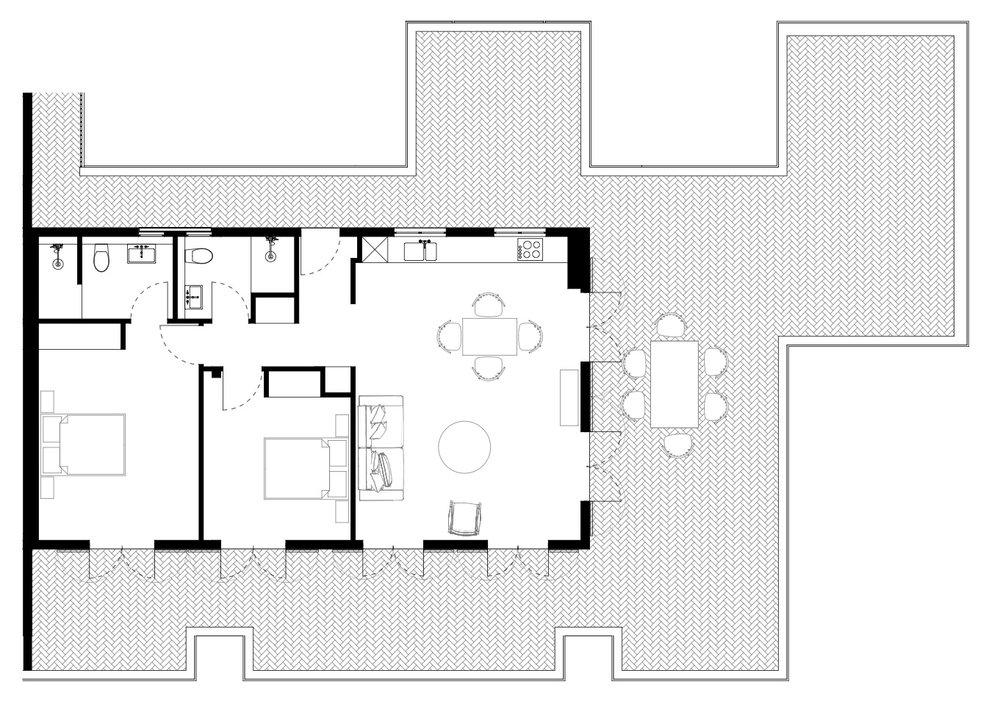 Palm Penthouse J.jpg