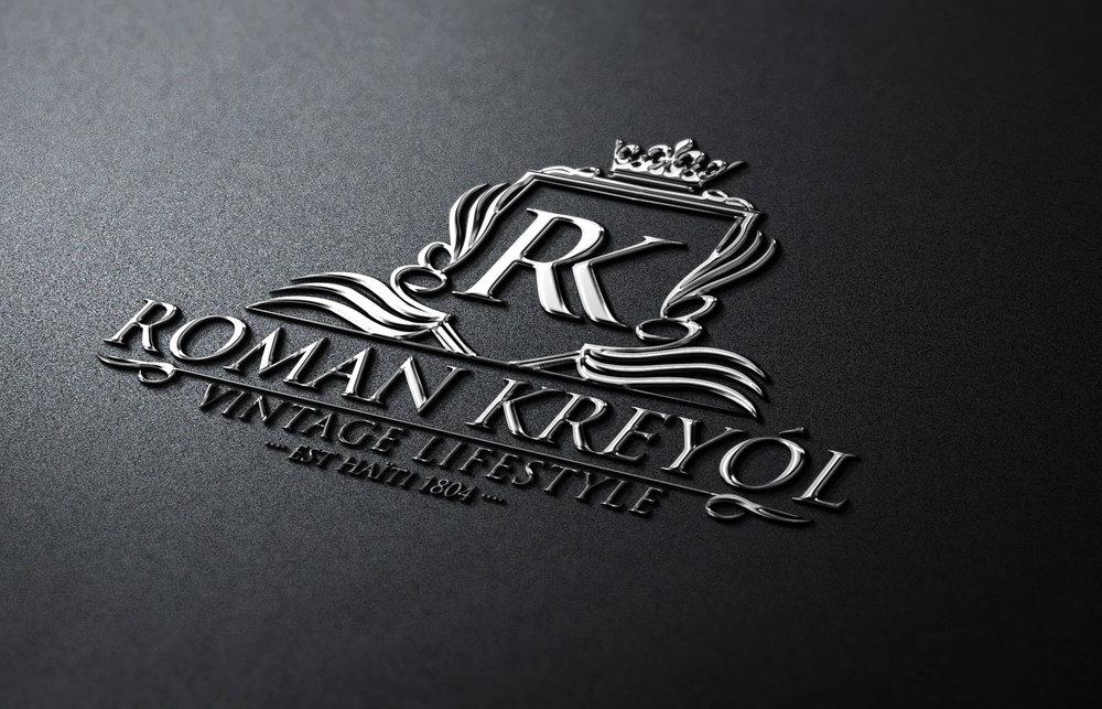 RomanKreyol4 (1).jpg