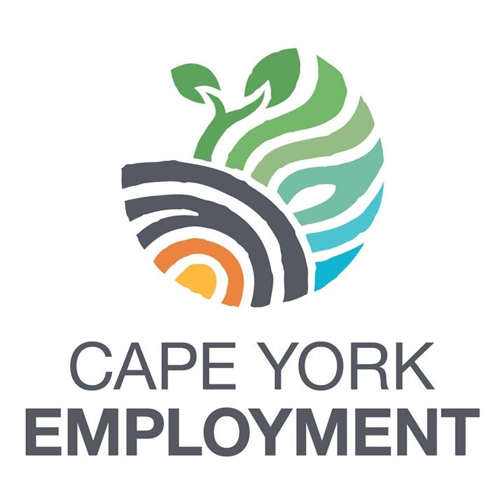 Cape York Employment Logo.jpg