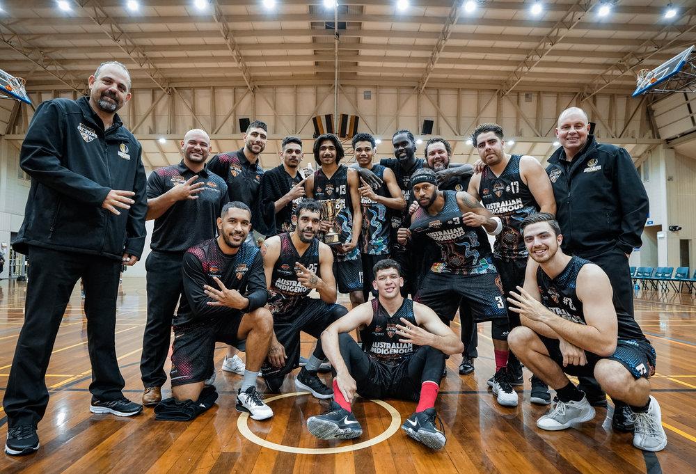 2018 Trans-Tasman Champions.JPG