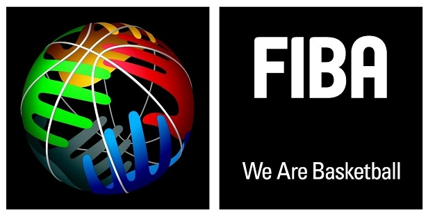 Fiba logo - low res.jpg