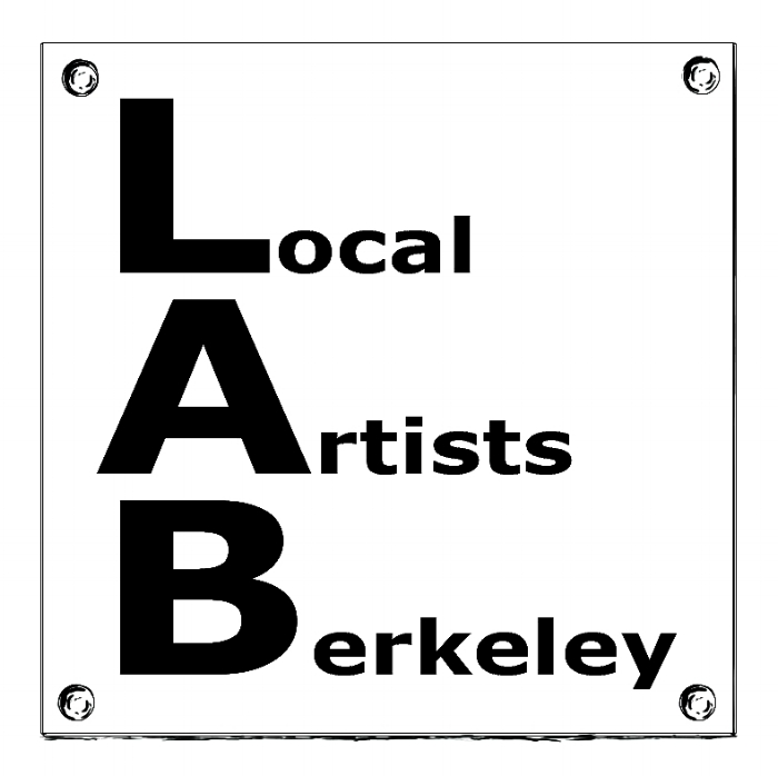 Local Artists Berkeley