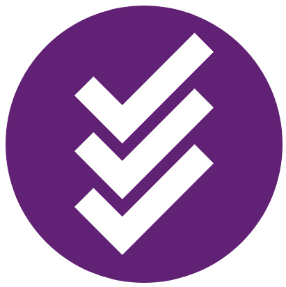 TES Icon - Certification.png